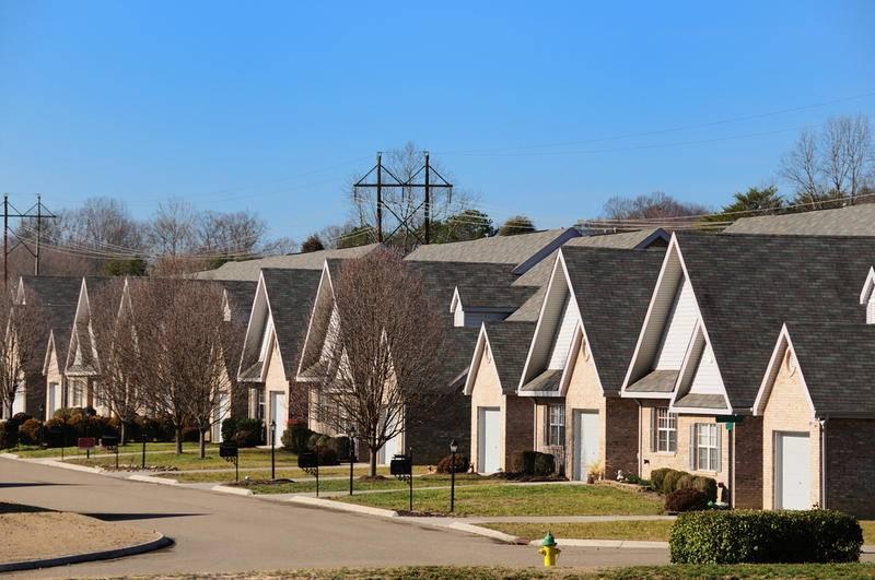 20 самых дорогих домов в мире :: инфониак