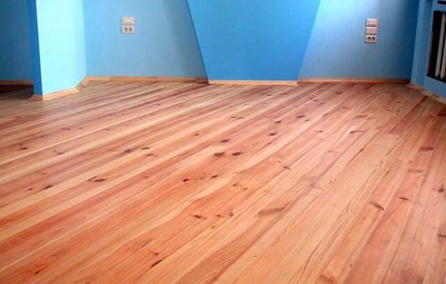 Как утеплять деревянные полы в частном доме: особенности утепления своими руками и видео