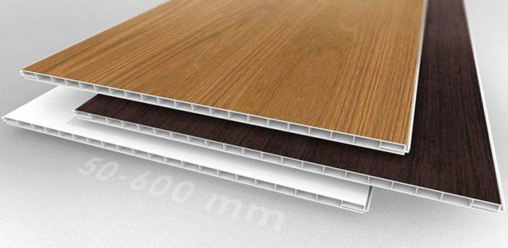 Укладка клеевой плитки пвх инструкция