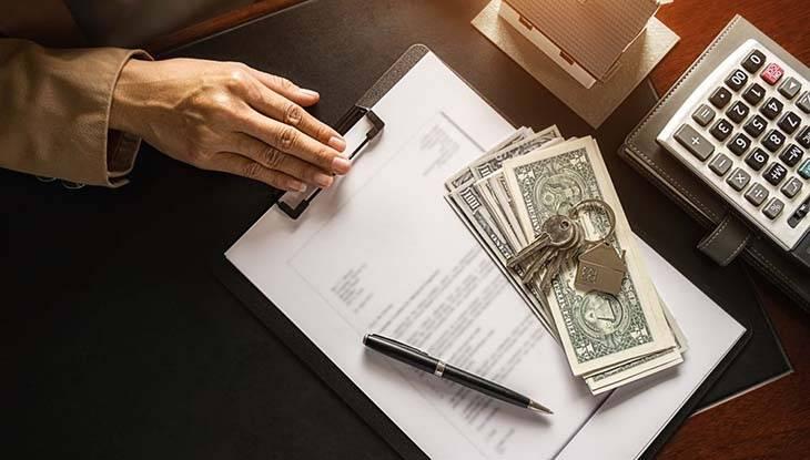 Что нужно сделать после покупки квартиры? в результате заключения договора купли продажи квартиры какие документы остаются у покупателя, а какие необходимо оформить и дальше получить?своё
