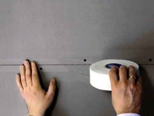 Технология кнауф гипсокартон стены и перегородки, тиги knauf