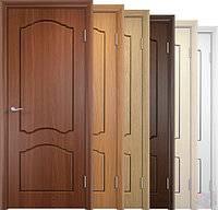 Выбор ламинированных дверей, на что нужно обратить внимание при покупке