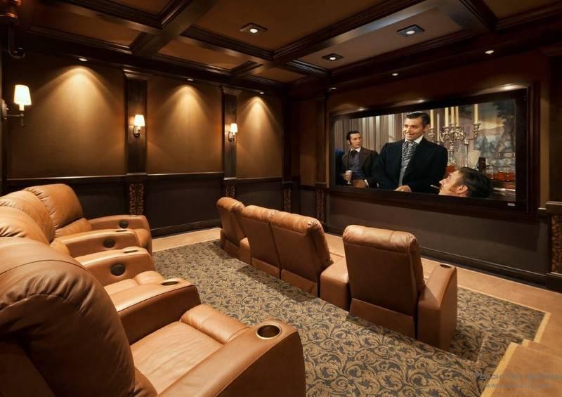 Как делают киносайты? сделай кинотеатр онлайн бесплатно!