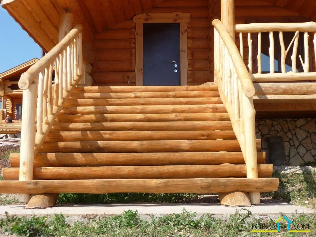 Деревянное крыльцо к дому своими руками: проекты, фото деревянное крыльцо к дому своими руками: проекты, фото