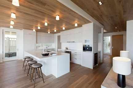 Отделка квартиры: 100 фото идей и новинок - дизайн интерьера