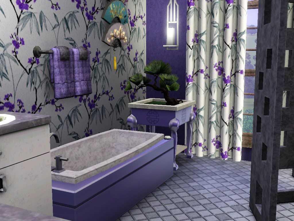 Ремонт ванной комнаты и сколько стоит его сделать своими руками