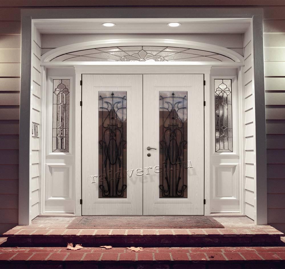 Входные двери в дом - купить входные двери для загородного дома по лучшей цене в подольске