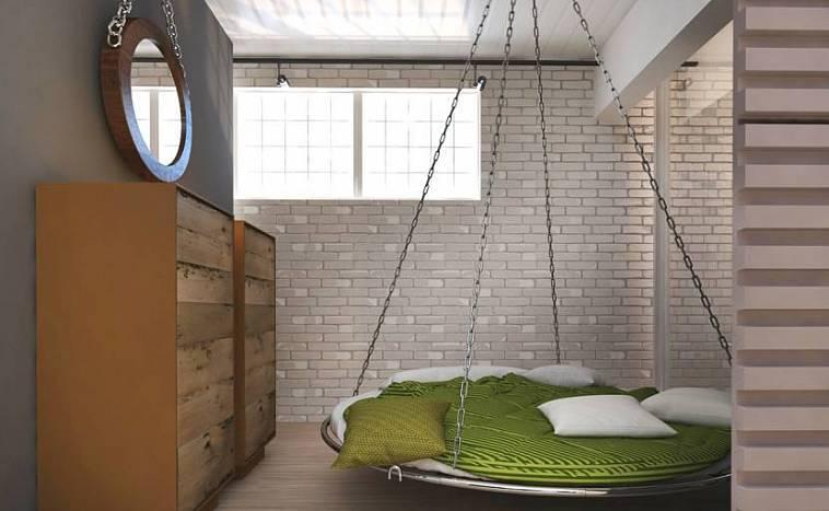 Кровать со столом: 115 фото подбора лучшей современной модели для детей и взрослых