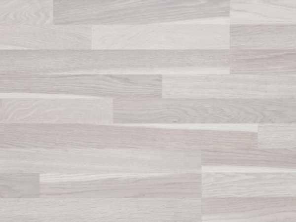 Стиль лофт в интерьере: характерные черты и принципы обустройства в [year] | блог мебелион.ру
