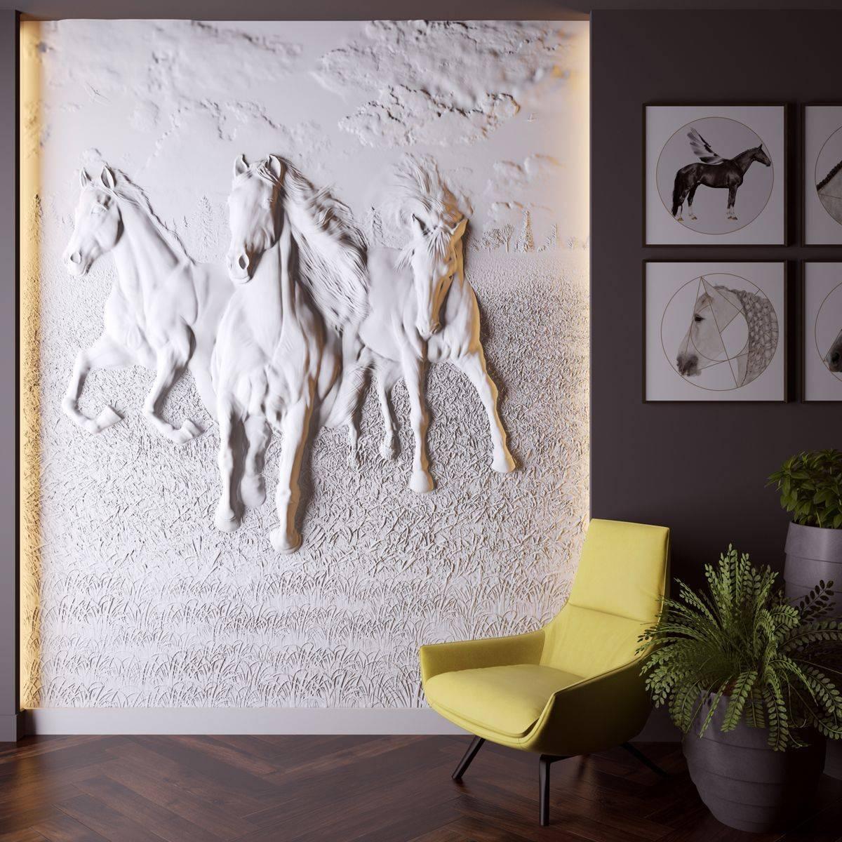 Восточный стиль в интерьере, оформление комнаты и мебели в восточном стиле, дизайн дивана