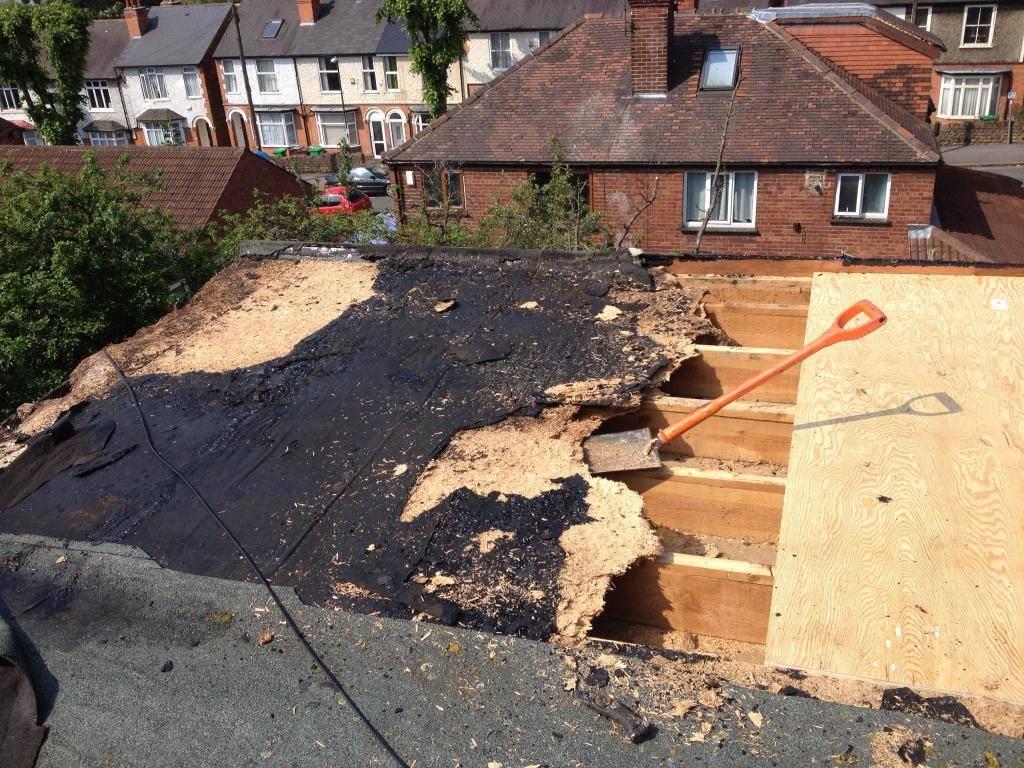 Образец заявления в жкх на ремонт крыши, жалоба на протечку крыши в многоквартирном доме