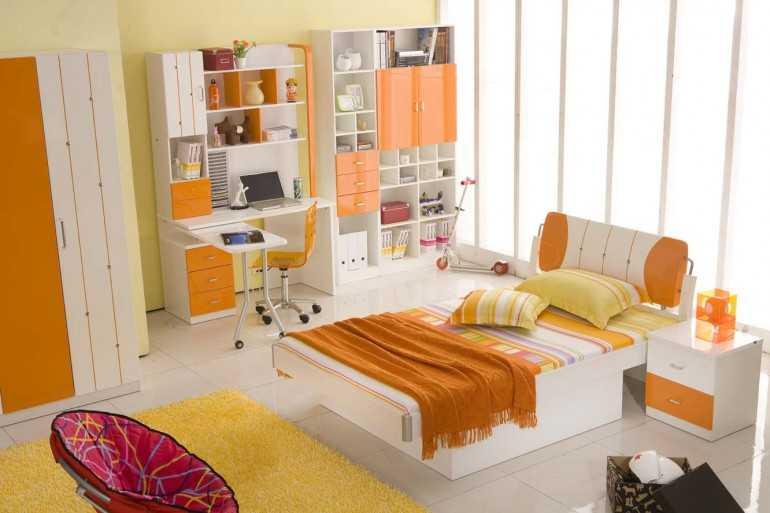 Цвет штор: советы по выбору и примеры использования цветовых схем в современном дизайне (155 фото)