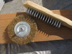 Делаем украшения своими руками: бижутерия из дерева и меха