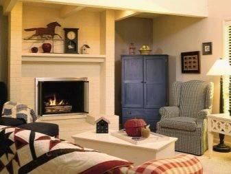 Бежевая гостиная - 65 фото оригинальных идей дизайна