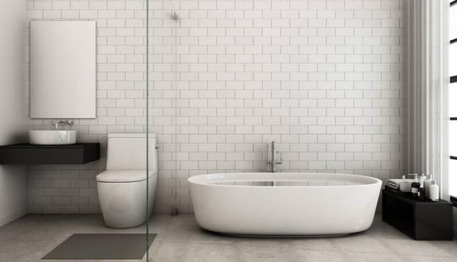 Какую ванну лучше выбрать: особенности стальных, чугунных, акриловых и других ванн
