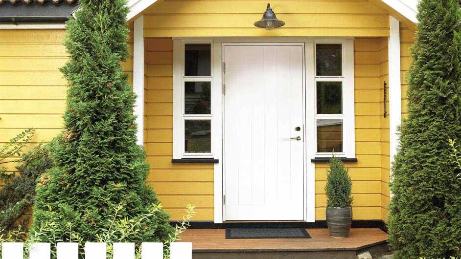 Финские входные двери: деревянные модели для загородного дома, уличные и межкомнатные варианты из финляндии, теплые с терморазрывом, отзывы