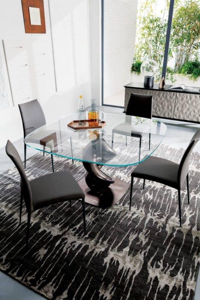 Стулья для кухни: 123 фото подбора идеальных сочетаний интерьера