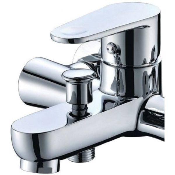 Смесители kaiser для кухни и ванной: отзывы сантехников о качестве, фото