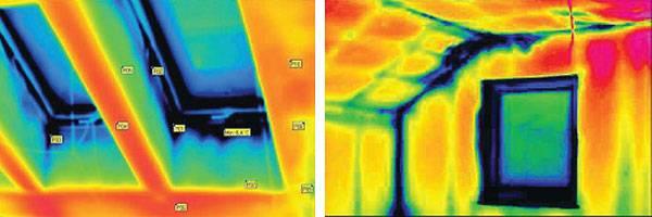 Чем утеплить мансарду изнутри - какой утеплитель выбрать