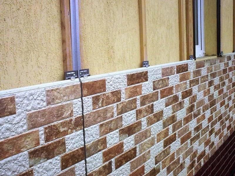 Фиброцементные панели для наружной отделки дома: применяем фиброцементные фасадные панели для самостоятельной облицовки стены по инструкции