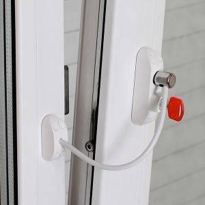 Чем закрыть окна в квартире от солнца – фольга и другие недорогие средства защиты