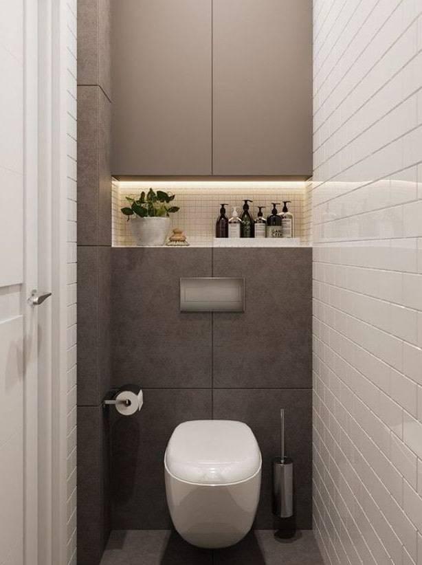 Шкафчик в туалет своими руками: пошаговая инструкция по сборке