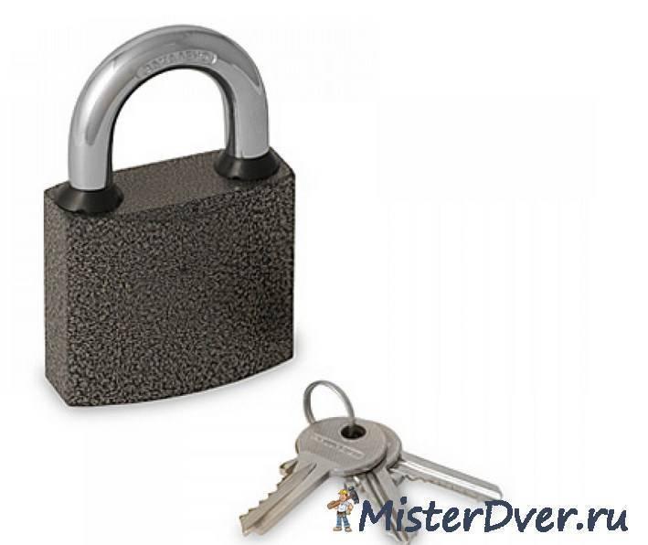 Как открыть замок входной двери без ключа самостоятельно: железную, металлическую дверь