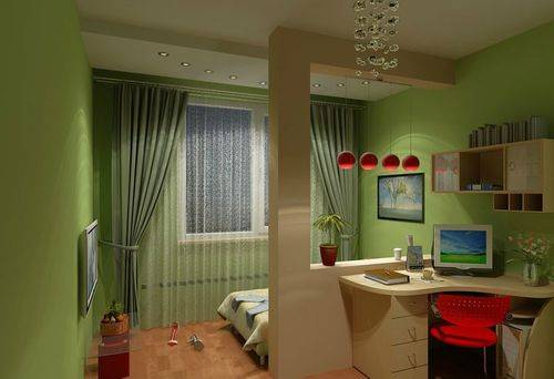 Как получить в найм жилое помещение в общежитие?