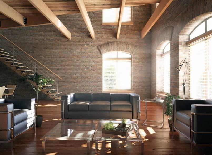 Шторы хай-тек (43 фото): занавески на кухню, в спальню и в гостиную в стиле хай-тек, варианты дизайна