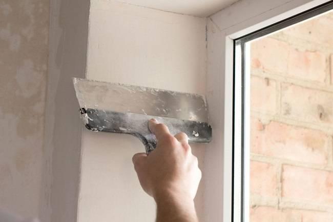 Как сделать откосы на окнах своими руками: варианты отделки и самостоятельная установка