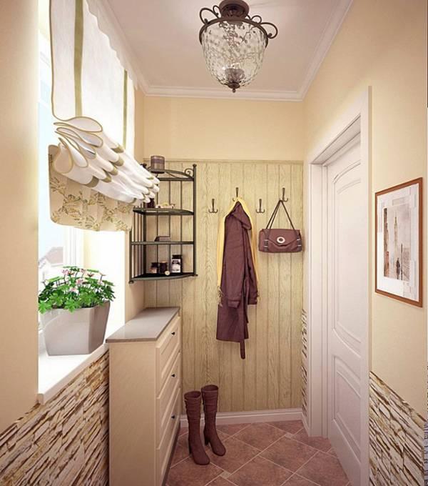 Дизайн прихожей - 175 фото, интерьер прихожей в квартире