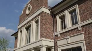 Классицизм в архитектуре: примеры россии, европы, сша