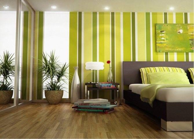 Фисташковый цвет в интерьере (25 фото) | дом мечты