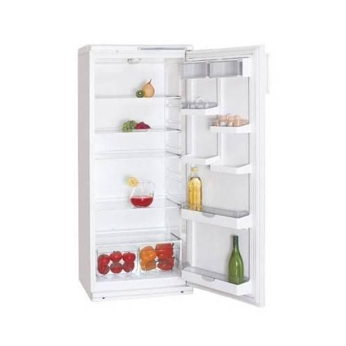 6 лучших холодильников бирюса - рейтинг 2021 года (топ на январь)