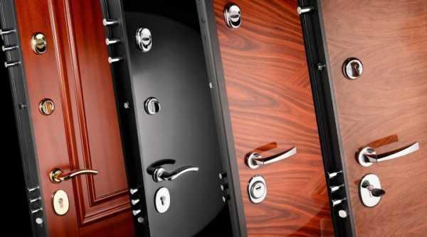 Как выбрать железную входную дверь для квартиры? шумо — и теплоизоляция, замок и петли