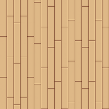 Укладка паркета (74 фото): выбираем двухкомпонентный клей для штучного монтажа, как правильно класть покрытие на фанеру, современные способы укладки