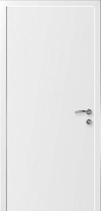 Двери «капель» — как выбрать?