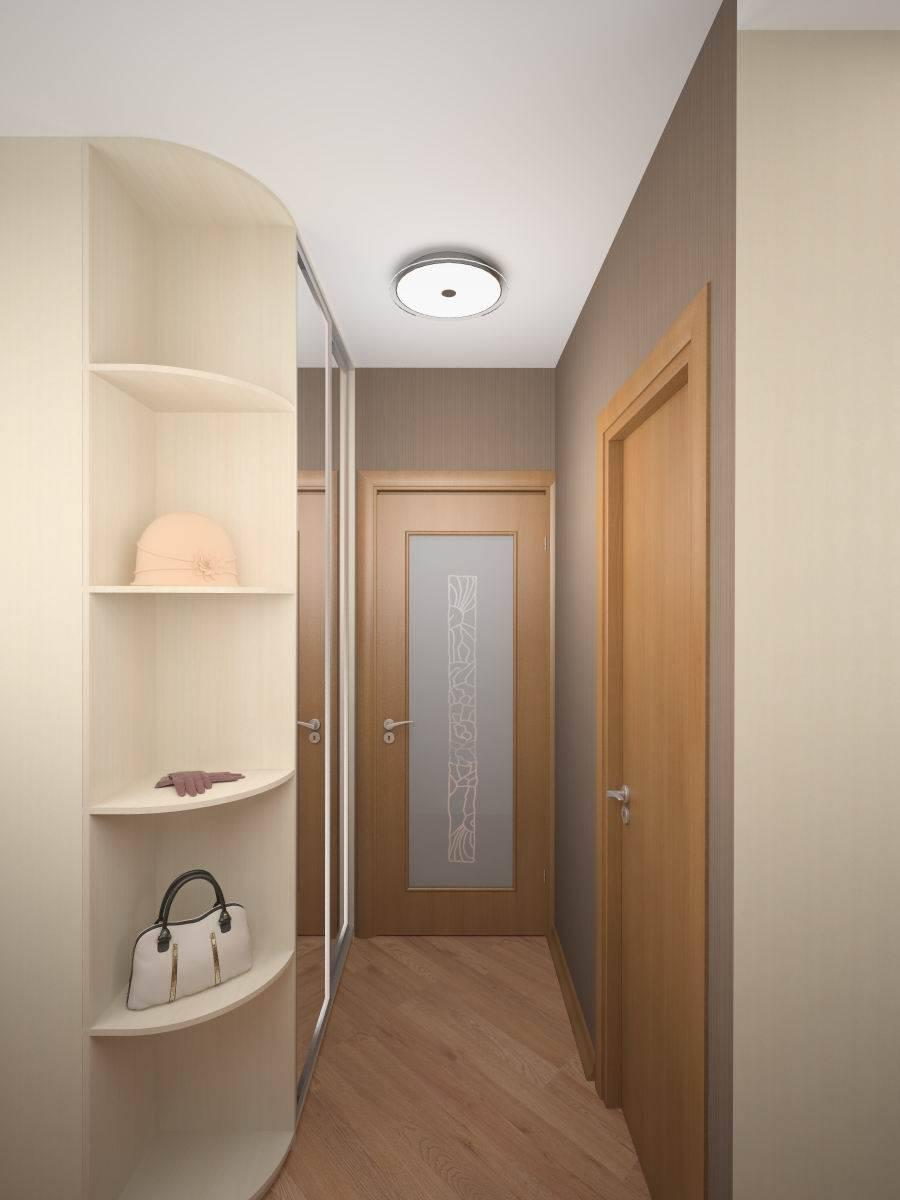 Жидкие обои в коридоре (38 фото): какой дизайн лучше выбрать для прихожей, оригинальные варианты интерьера комнат в квартире