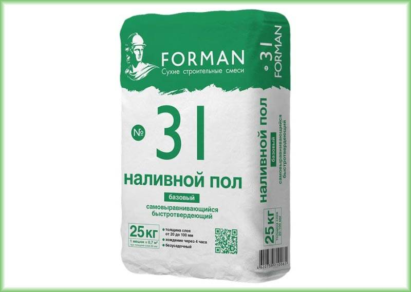 Полимерный наливной пол (81 фото): устройство конструкций из полимера, покрытие для бетонного пола в квартире, эпоксидные изделия и из полиуретана