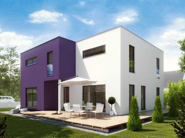 Стили загородных домов (25 фото): выбираем свой стиль оформления