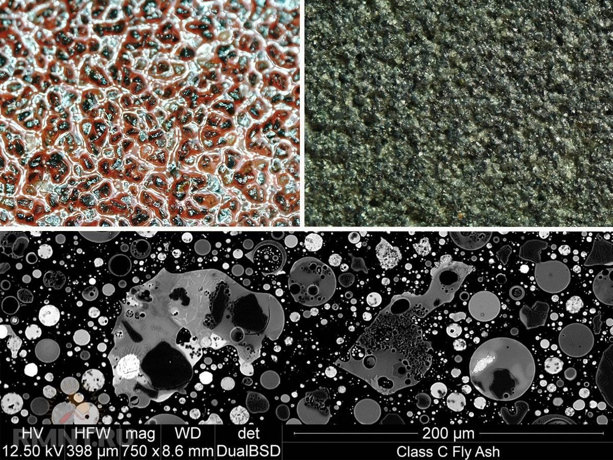 Зернистость наждачной бумаги, виды, маркировка, таблицы
