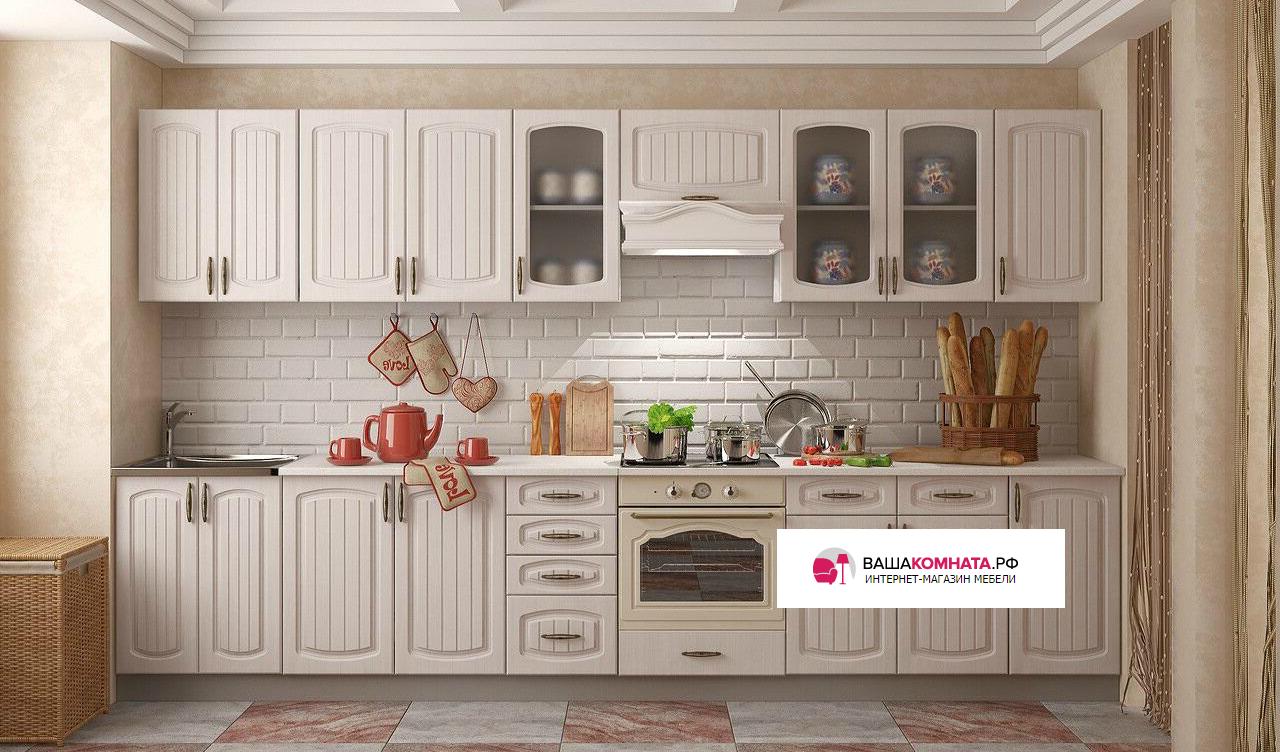 Почему на диете стоит отдать предпочтение домашней еде. - inform35.ru