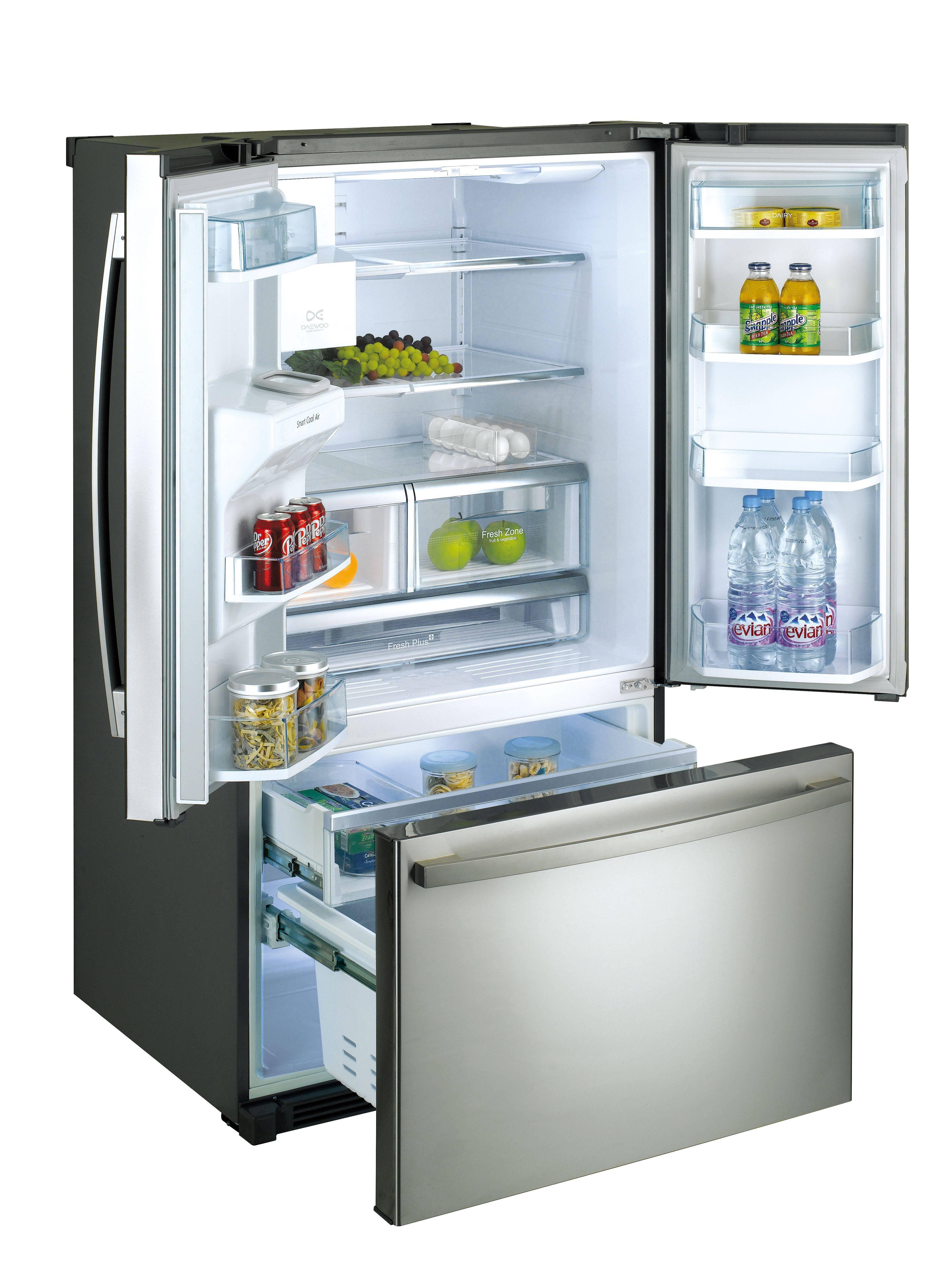 Топ 12 лучших встраиваемых холодильников по отзывам покупателей