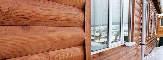 Виниловый сайдинг для частного дома: 95 фото вариантов установки элементов фасада