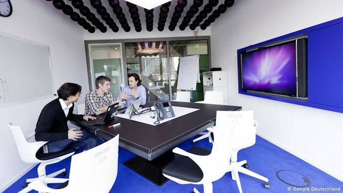 3d моделирование дизайна интерьера. обзор технологий.