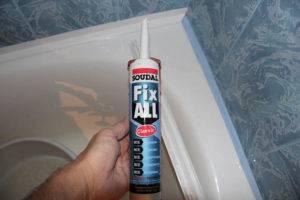 Как производится отделка ванных комнат пластиковыми панелями: подробная инструкция с видео уроком