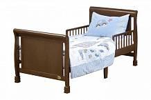 Как выбрать кровать для мальчика – 85 фото лучших моделей и рекомендации профессионалов по размещению детской кровати