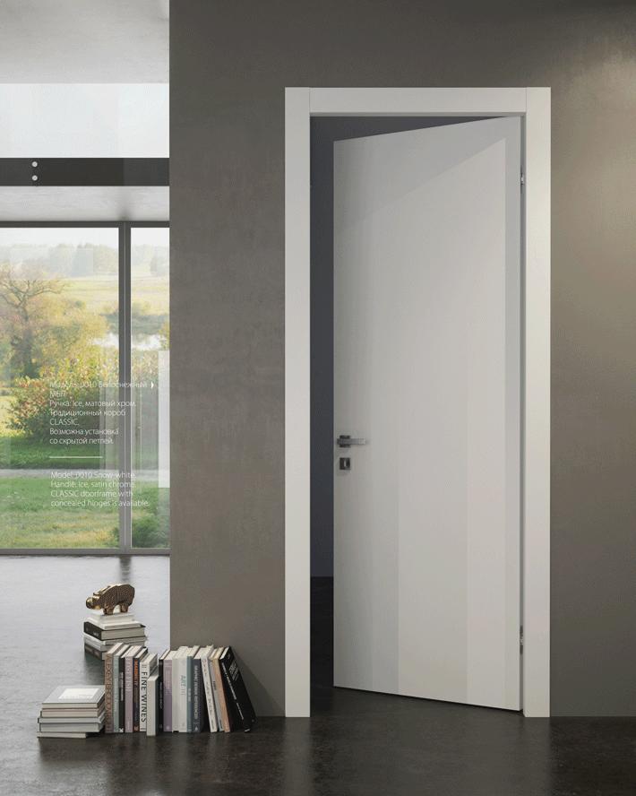 Двери velldoris (15 фото): межкомнатные двери, отзывы