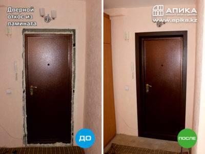 Как заштукатурить откосы дверей оштукатуривание: дверной проем после установки, как выровнять своими руками как заштукатурить откосы дверей: 4 преимущества отделки – дизайн интерьера и ремонт квартиры своими руками