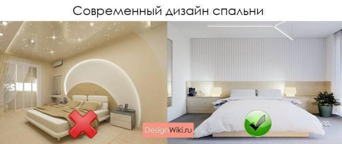 Лофт в интерьере: описание стиля, выбор цвета, отделки, мебели и декора